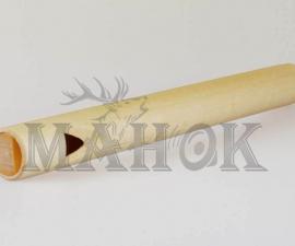 Манок на лося Дуэт деревянный (крик лосихи)