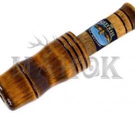 Манок на утку деревянный Эхо №10 Престиж