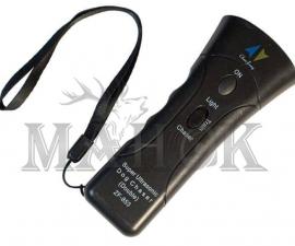 Отпугиватель собак ультразвуковой ZF-853 Original