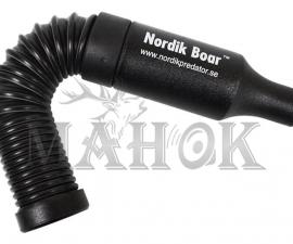 Манок на кабана NORDIK Boar (звуки кормления)