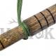 Манок на косулю с подвеской (дерево)